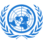 UN Central Product Classification