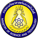 Ministry of Science and Technology
