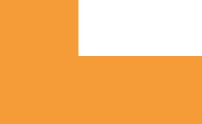 Eastern Economic Corridor (EEC)
