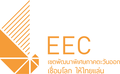 Eastern Economic Corridor (EEC)